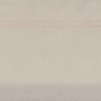 Luxaflex Silhouette 75mm Vane Naturals Blind | Originale-Honey Beige 6359