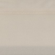 Luxaflex Silhouette 50mm Vane Naturals Blind | Originale-Honey Beige 9632