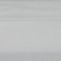 Luxaflex Silhouette 75mm Vane Grey/Black Blind | Originale Moonstone Grey 9636