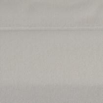 Luxaflex Silhouette 75mm Vane Grey/Black Blind | Originale Oyster Grey 9637