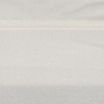 Luxaflex Silhouette 75mm Vane White/Off White Blind | Originale Whisper White 3227