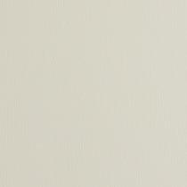 Decora Roller Blind - Fabric Box Blackout | Bella Oyster