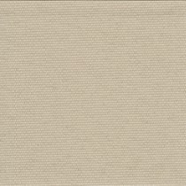 VALE 89mm Vertical Blind   Palette-Biscotti