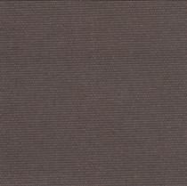 VALE 127mm Vertical Blind | Palette-Espresso