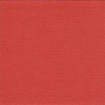VALE 127mm Vertical Blind | Palette-Scarlet