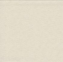 VALE 127mm Vertical Blind | Palette-Vanilla