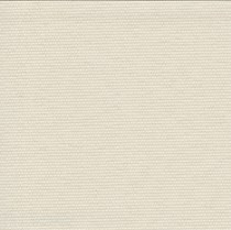VALE 89mm Vertical Blind   Palette-Vanilla