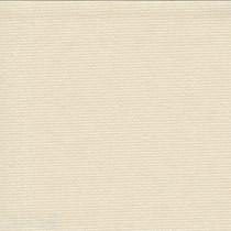 VALE 127mm Vertical Blind | Palette-Beige