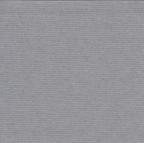 VALE 127mm Vertical Blind | Palette-Blue Haze