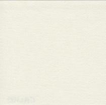 VALE 127mm Vertical Blind | Palette-Calico