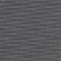 VALE 89mm Vertical Blind | Palette-Charcoal
