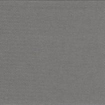 VALE 127mm Vertical Blind | Palette-Concrete