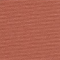 VALE 127mm Vertical Blind | Palette-Copper