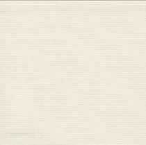 VALE 127mm Vertical Blind | Palette-Cream