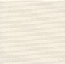 VALE 89mm Vertical Blind   Palette-Cream