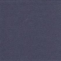 VALE 127mm Vertical Blind | Palette-Dark Blue