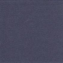 VALE 89mm Vertical Blind   Palette-Dark Blue