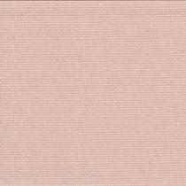 VALE 89mm Vertical Blind | Palette-Dusky Pink