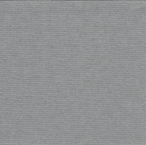 VALE 127mm Vertical Blind | Palette-Fog