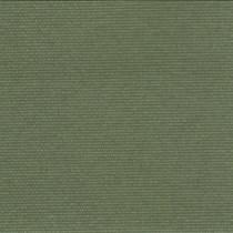 VALE 127mm Vertical Blind | Palette-Forest Green
