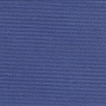 VALE 127mm Vertical Blind | Palette-Glacier Blue