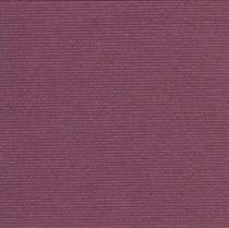 VALE 127mm Vertical Blind | Palette-Grape