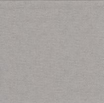 VALE 127mm Vertical Blind | Palette-Grey