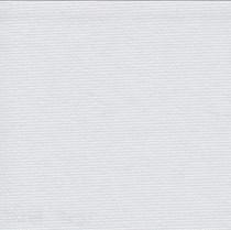 VALE 127mm Vertical Blind | Palette-Ice Blue
