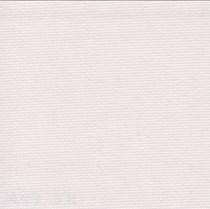 VALE 127mm Vertical Blind | Palette-Ice Pink