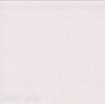 VALE 89mm Vertical Blind   Palette-Ice Pink