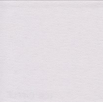 VALE 89mm Vertical Blind   Palette-Ice Purple