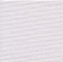 VALE 127mm Vertical Blind | Palette-Ice Purple