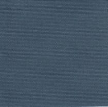 VALE 89mm Vertical Blind | Palette-Indigo