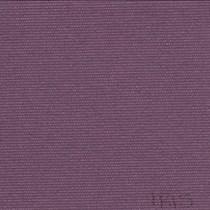 VALE 127mm Vertical Blind | Palette-Iris