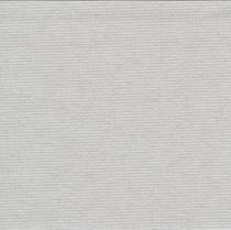 VALE 127mm Vertical Blind | Palette-Iron