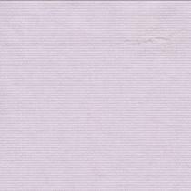 VALE 127mm Vertical Blind | Palette-Lavender