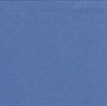 VALE 127mm Vertical Blind | Palette-Marina