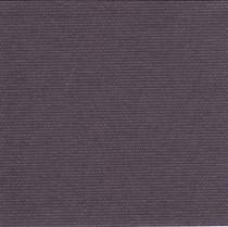 VALE 89mm Vertical Blind   Palette-Mulberry