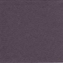 VALE 127mm Vertical Blind | Palette-Mulberry