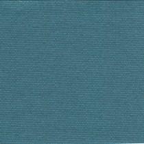 VALE 127mm Vertical Blind | Palette-Ocean
