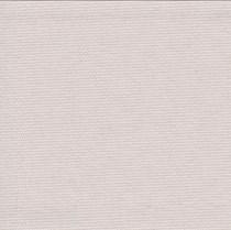 VALE 127mm Vertical Blind | Palette-Pearl