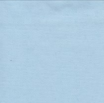 VALE 127mm Vertical Blind | Palette-Sky