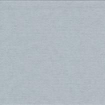 VALE 127mm Vertical Blind | Palette-Smokey-Blue