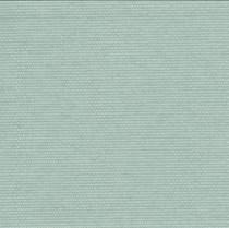 VALE 127mm Vertical Blind | Palette-Spring