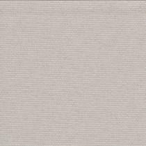 VALE 127mm Vertical Blind | Palette-Stone-Grey