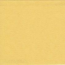 VALE 89mm Vertical Blind   Palette-Sunshine