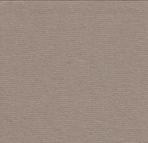 VALE 127mm Vertical Blind | Palette-Taupe