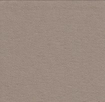 VALE 89mm Vertical Blind   Palette-Taupe