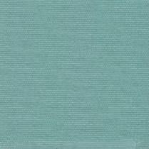 VALE 127mm Vertical Blind | Palette-Teal