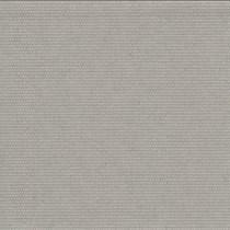 VALE 127mm Vertical Blind | Palette-Tidal